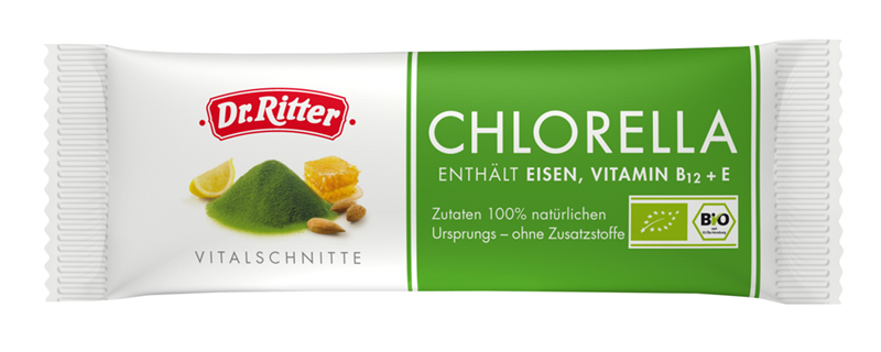 DR._RITTER_VITALSCHNITTE_CHLORELLA_40g.png