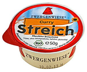 ZWERGENWIESE_BIO_CURRY_NAMAZ_50g.jpg